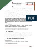 123408306-Encofrado-en-Puentes.pdf
