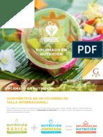 Temario_Diplomado_Nutricion_01.pdf