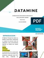 Modelamiento-Geomecanico.pdf