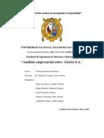 TGS (FALTA INDICE) F.docx