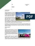 funciones interurbanas.docx