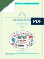 Actividad de Aprendizaje 03.doc.docx