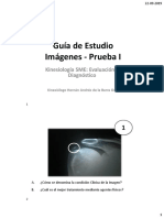 A2. GUÍA DE ESTUDIO DE IMÁGENES PRUEBA 1.pdf