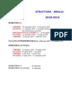 STRUCTURA  ANULUI  ŞCOLAR.doc