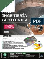 PACK_ING_GEOTECNICA.pdf