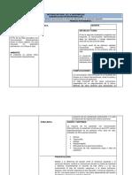 hne-comunicacion-interventricular.pdf