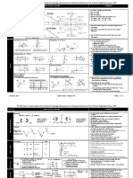 ARE Structures cheat Sheet.pdf