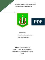 E1_Tugas Individu 1_Syara Lintang_INC.docx