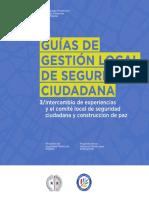 Guías de Gestión Local de SC-3- Intercambio de Experiencias y el Comité Local de SC y Construcción de Paz.pdf
