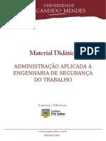 14_Administracao_aplicada_a_engenharia_de_seguranca_do_trabalho.pdf