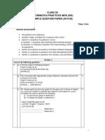 InformaticsPractices_SQP
