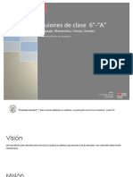 guic3b3n-de-clases-6c2ba-2014.pdf