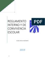 RICE 2019 26OCT.pdf