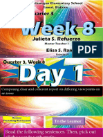 Q3 WEEK 8 ENGLISH 8 - juliet DAY 1.pptx