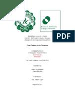 Press Freedom.pdf