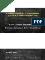 Apresentação - PESQUISA JURIDICA [Modo de Compatibilidade].pdf