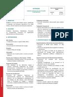 E-COR-SIB-03.02 Energía Eléctrica de Alta Tensión.pdf