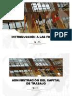 Unidad_3_Clase_10_Capital_de_Trabajo_2009-01