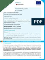 entrenamiento HHSS cineforum.pdf