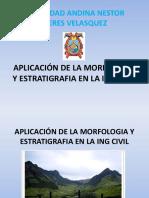 PRESENTACION MORFO.pptx