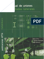 M_uniones_at_laterales.pdf