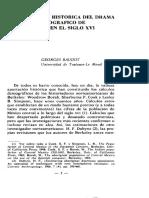 1895-Texto del artículo-1982-1-10-20110526.PDF