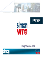 Simon Vit@