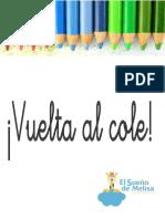 Programación Vuelta al cole.pdf