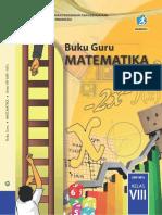 buku guru matematika (1).pdf