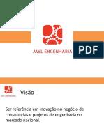 Apresentação AWL Engenharia 2019.pdf
