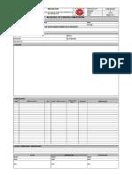 Anexo 04 -Registro Control Dimensional