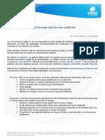 La comunicacion y el manejo efectivo de conflictos.pdf