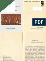 Fourquin, Guy. - Los levantamientos populares en la Edad Media [1973].pdf