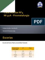 Auxiliar_4_MI51A.ppt