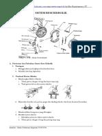 12453134-Perawatan-Dan-Perbaikan-Sistem-Rem-Hidrolik.pdf