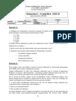Contrôle C2S2 architecture Client Serveur.pdf