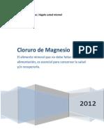 El Mg.pdf
