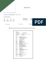 review.pdf