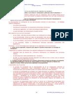 15-COURS_MSI_Urbanisation_exo_Corr.pdf