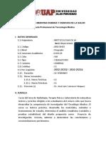 silaboMETODOLOGIA DE LA INVESTIGACION II.docx