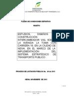 2. Pliego Condiciones Construccion_1