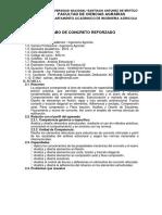 SILABO DE CONCRETO REFORZADO  ACTUALIZADO 2018.docx