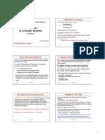 CSE675.02.Performance (3).pdf