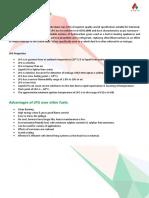 LPG_as_a_fuel1.pdf