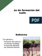 factores de formación.pdf