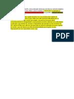 APS - Literatura.docx