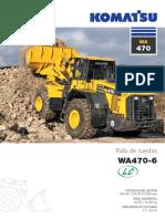 WA470-6_LC_VSSS003001_1012.pdf