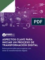 Aspectos claves para iniciar una transformación digital.pdf