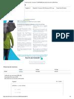 Examen parcial - Semana 4_ CB_PRIMER BLOQUE-CALCULO II-[GRUPO4].pdf