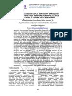 18632-ID-hubungan-masa-kerja-terhadap-gangguan-fungsi-paru-pada-petugas-penyapu-jalan-di.pdf